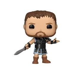 Cobra - Le Film - Standard - 1 DVD - VOSTF + VF