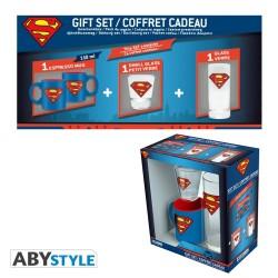 Mog pompon jaune - Final Fantasy XIV - Peluche