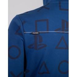 T-shirt Dragon Ball - Goku - Fond Noir - M