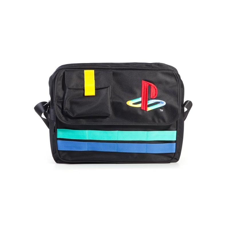 T-shirt Dragon Ball - Goku - Fond Noir - L