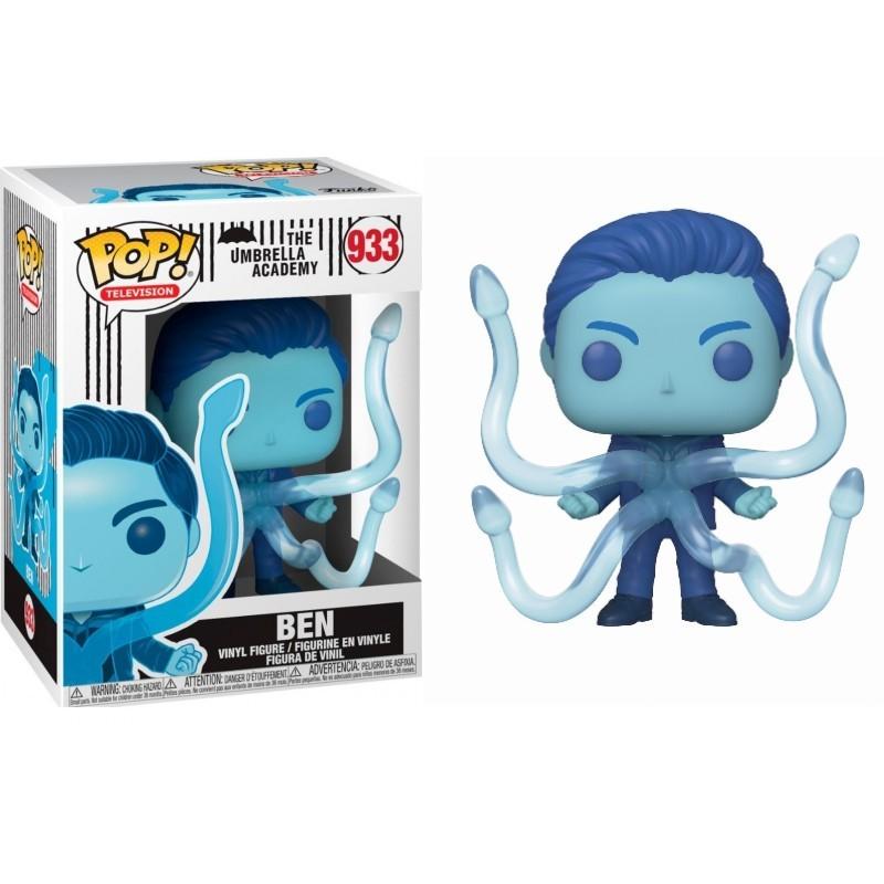 T-shirt Dragon Ball - Vegeta - Fond Noir - S