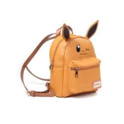 Chaussettes - Batman - Logo - Fond rouge - Taille unique