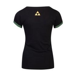 Monopoly - Walking Dead (FR)