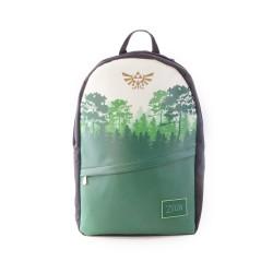 Monopoly - Zelda (FR)