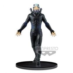 Finn - Version Hiver - Adventure Time - 18cm