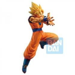 Lentilles - Big Skull - Fantasy Lenses