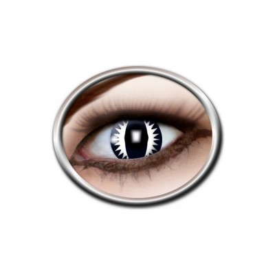 Lentilles - Cat Eye - Fantasy Lenses