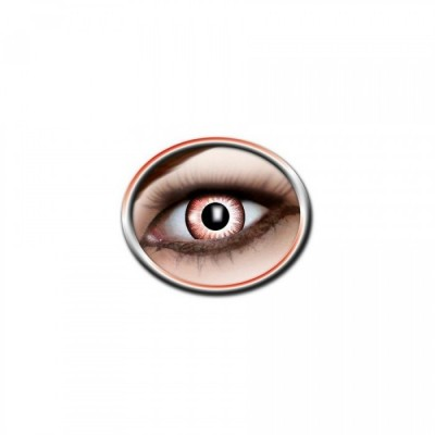 "Lentilles - Brown - Tone Lenses ""One Tone"""