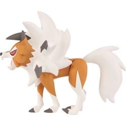 Minecraft - Porte-clef - Série 2 - Assortiment de 24