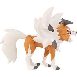Captain Herlock - Keychain