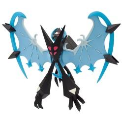 T-Shirt Blizzard - Glimpse - Minecraft - L