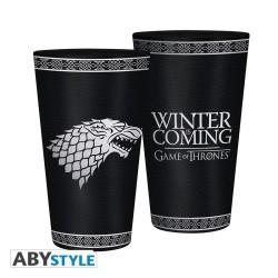Coloration cheveux - Orange - 300
