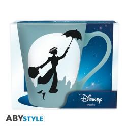 Casquette - Tête Pikachu - Pokemon
