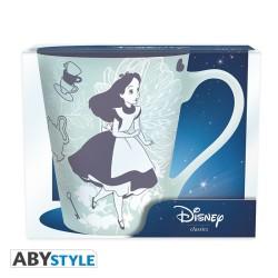 Chapeau - Pleins de Pokemon - Pokemon
