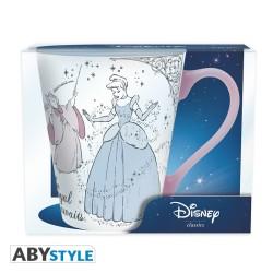 Casquette - Pokeball - Pokemon