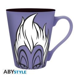 Casquette - Pleins de Pikachu - Pokemon