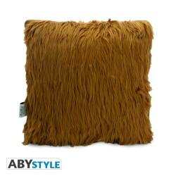 Sac besace - Yoda - Star Wars (23x27x8cm)