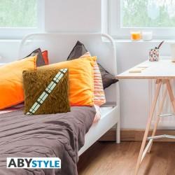 Sac besace - R2D2 - Star Wars (23x27x8cm)
