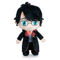 Lentilles - Electro Green - Fantasy Lenses