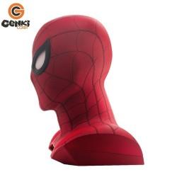 One Piece - Keychain