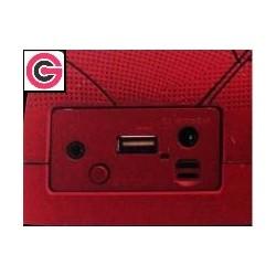 Batman - Keychain