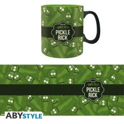 "Poster - Star Wars - ArtPrint ""Excuses Acceptées"" (50x40)"