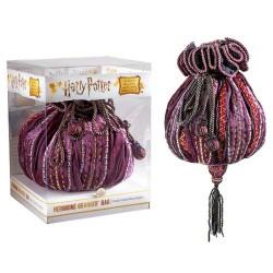 Verre - Game Of Thrones - Stark
