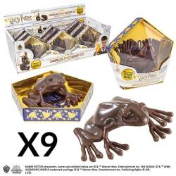 Nintendo - Zelda (Ganondorf) / Métroid - Assortiment de 2