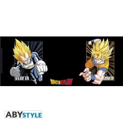Nintendo - Zelda - Micro Playset - Pack Série 3 - assortiment de 4