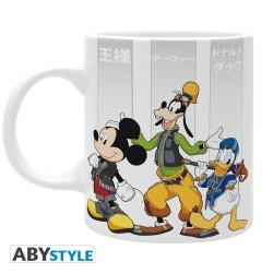 Marshall Lee - Adventure Time - 18cm