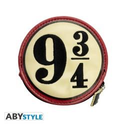 Porte-clef Rubber - Fallout 4 - Bomber Skill