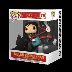 T-shirt Bioworld - Metal Gear Solid - Black Phantom Pain - M