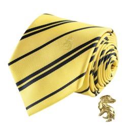 Peluche - Slime - Bleu - Dragon Quest