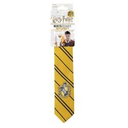 Stormtrooper - Premium Figure - Star Wars - Figurine - 20cm