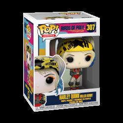 Set mugs - Kylo Sabre laser - Star Wars