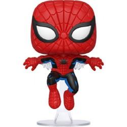 Mug - Kylo et Stormtroopers - Star Wars