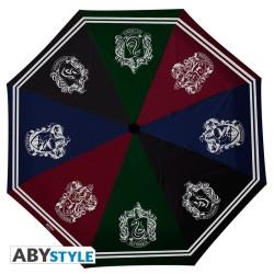 Plaque Métalique - Assassin's Creed - Crest (28x38)