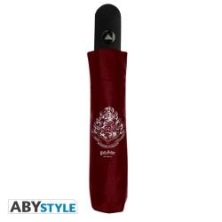 Plaque Métalique - Assassin's Creed - Assassin (28x38)