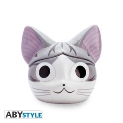 Pokemon - Plush - Eevee