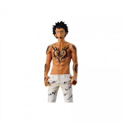 One Piece - Static Figure