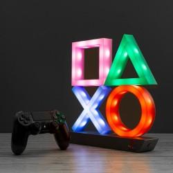 Sac - okiWoki - I want You !! - Star Wars - L 35 x H 28 x P12