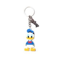 Megaman Running - Megaman - Résine