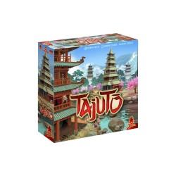Dragon Ball - Ultimate Burst - collection 16 - Porte-clef Chaîne - Assortiment de 10 pces