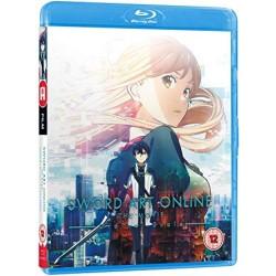 Adventure Time - Big Jake & Finn (Hugs) - 30 cm