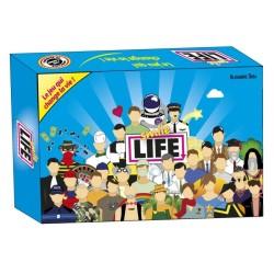 Porte-Clef PVC - Assassin's Creed - Assassin