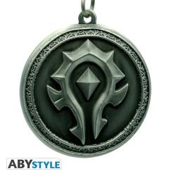 Call of Duty - Mug cup