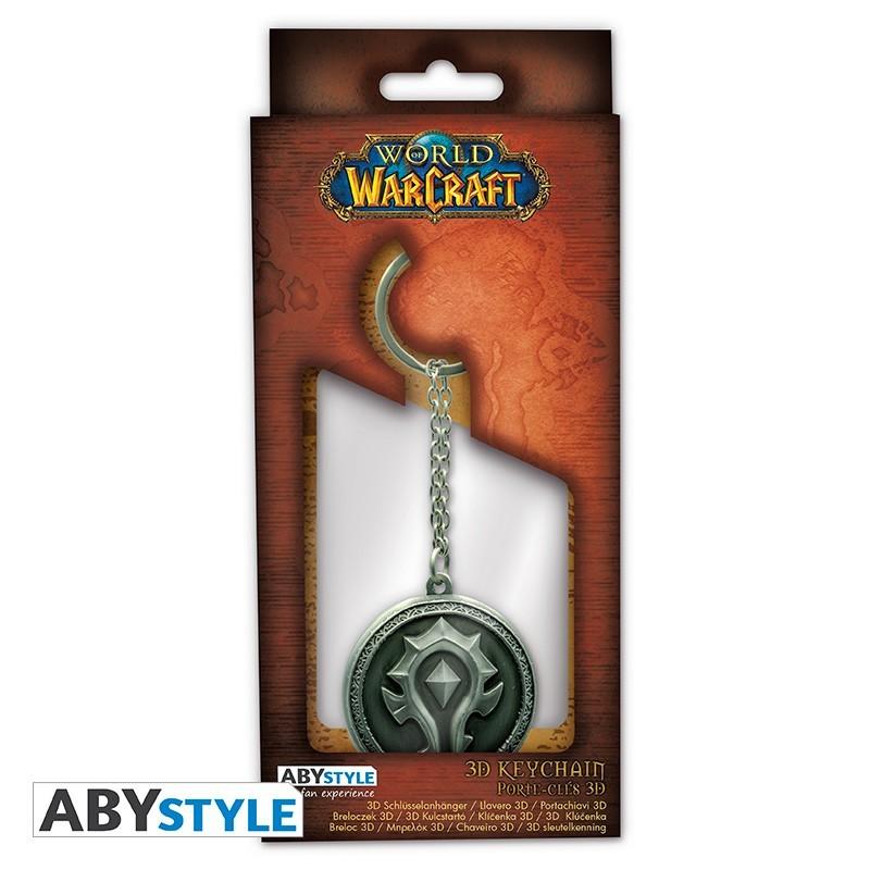 Halo - Mug cup