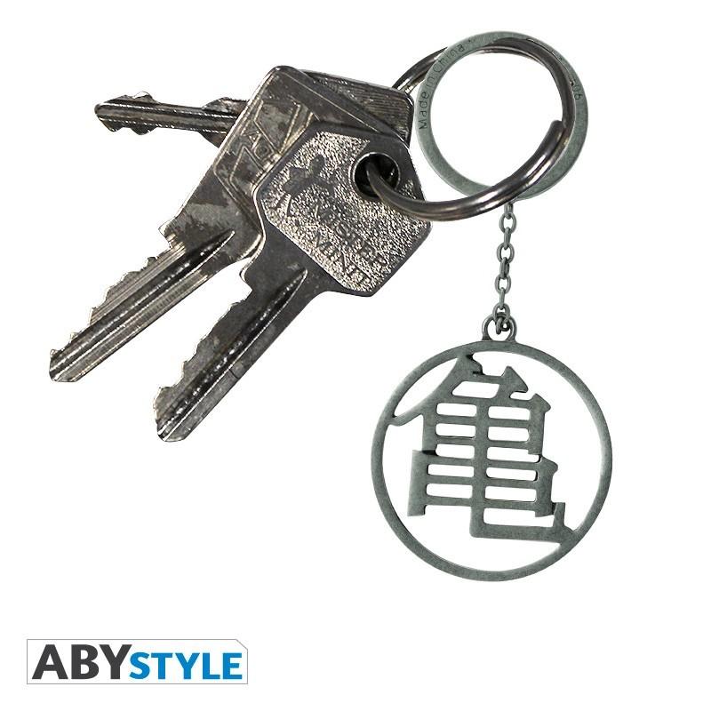 Mortal Kombat - Mug cup