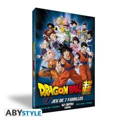 Terminator - Mug cup
