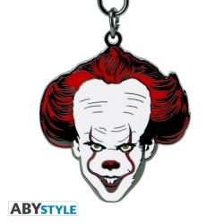 Playstation Anthologie - Édition Standard - Vol.02